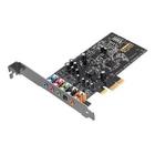Giá Card âm thanh Creative Blaster Audigy Fx 5.1