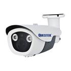 Giá Camera Questek QN-3603TVI