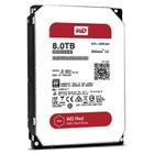 Giá Ổ cứng HDD Western Digital 8TB Red NAS 3.5 Inch Sata 3 WD80EFZX