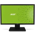 Giá Màn hình Led Acer V196HQL 18.5inch