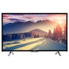 Giá TIVI TCL L40E5800 40inch SMART LED TV-4K