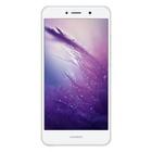 Giá Huawei Y7 Prime