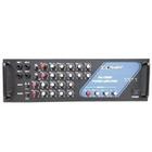 Giá Amply BN AUDIO PA-1500 II