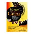 Giá 45 Ngày Biết Đệm Guitar