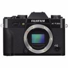 Giá Máy ảnh Fujifilm X-T20 Body