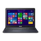 Giá Laptop Asus E502NA-GO010