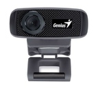 Giá Webcam Genius Facecam 1000X