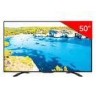 Giá Tivi Sharp LC-50LE275X 50inch Full HD