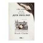 Giá Cẩm Nang Đốt Nhà Các Văn Hào New England
