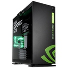 Giá Case In-Win 303 Nvidia Limited Edition
