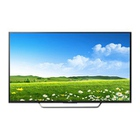 Giá Tivi Led Sony KD-65X7500D 65inch 4K UHD