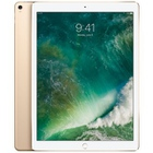Giá iPad Pro WI-FI 64GB 12.9INCH 2017