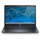Giá Laptop Dell Latitude L5570B P48F001-TI78502W10