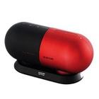 Giá Loa Bluetooth Elecom LBT-SPPCPSL