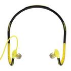 Giá Tai nghe chuyên dụng cho tập thể thao Remax RM-S15