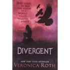 Giá Divergent