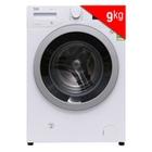 Giá Máy giặt Beko WMY91283PTLB2