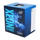 Giá CPU Intel Xeon E3-1230 V5 3.4GHz