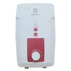 Giá Máy nước nóng Electrolux EWE451GX