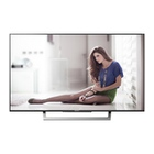 Giá Internet TV 4K Sony 55 inch KD-55X7000E