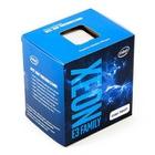 Giá CPU Intel Xeon E3-1240 V6 3.8Ghz