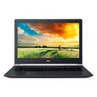 Giá Laptop Acer Aspire Nitro VN7-593G-782D NH.Q23SV.003