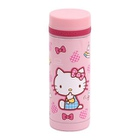 Giá Bình giữ nhiệt Hello Kitty Saucy Apple HKT355P 350ml