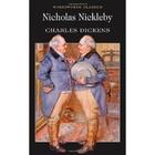 Giá Nicholas Nickleby