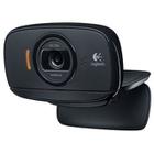 Giá Webcam Logitech B525