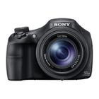 Giá Máy ảnh Sony DSC-HX350