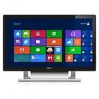 Giá Màn hình Dell S2240T 21.5inch Touch LED