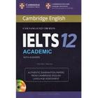 Giá Cẩm nang luyện thi IELTS