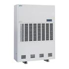 Giá Máy hút ẩm công nghiệp FujiE HM-6480EB