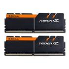 Giá Ram G.Skill 32GB (2x16GB) DDR4 Bus 3200 TridentZ Series (F4-3200C16D-32GTZKO)