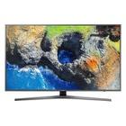 Giá Smart Tivi Samsung UA65MU6400 65inch