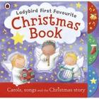 Giá Ladybird First Favourite: Christmas Book