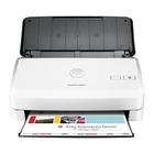 Giá Máy scan HP 2000 S1 L2759A