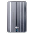 Giá Ổ cứng di động HDD Adata 1TB HC660 2.5inch USB 3.0