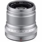 Giá Ống kính Fujifilm XF 50mm f/2 R WR