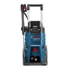 Giá Máy phun xịt rửa cao áp Bosch GHP 5-55