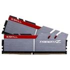 Giá Ram G.Skill 32GB (16GBx2) DDR4 Bus 3200 TridentZ F4-3200C16D-32GTZ