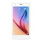Giá Điện thoại FPT X50