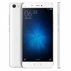 Giá Xiaomi Mi 5 64GB