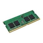 Giá Ram Laptop 4GB DDR4 Bus 2400 (KVR24S17S8/4)