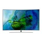 Giá Smart Tivi Samsung QA55Q8C 55inch Cong QLED