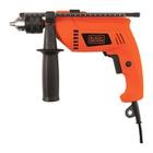 Giá Máy Khoan Động Lực Black&Decker HD555-B1