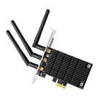 Giá Card mạng TP-Link Archer T9E