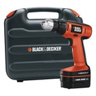 Giá Máy Khoan Black Decker EPC12K2