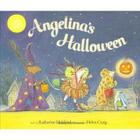 Giá Angelina's Halloween