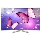 Giá Tiv màn hình cong TCL L65C1-UC 65inch